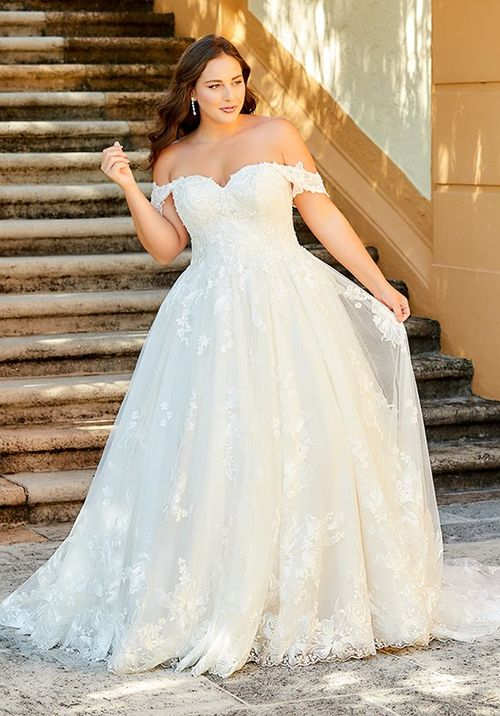 29387, Christina Wu Brides