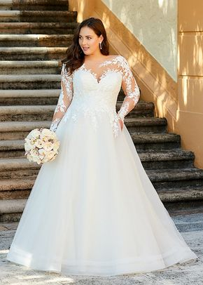 29388, Christina Wu Brides
