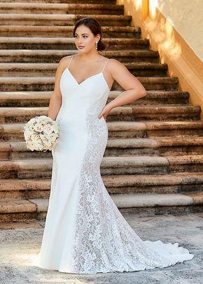 29392, Christina Wu Brides