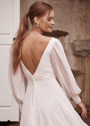 44264, Sincerity Bridal