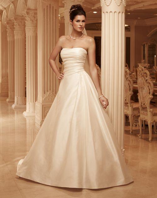 2101, Casablanca Bridal