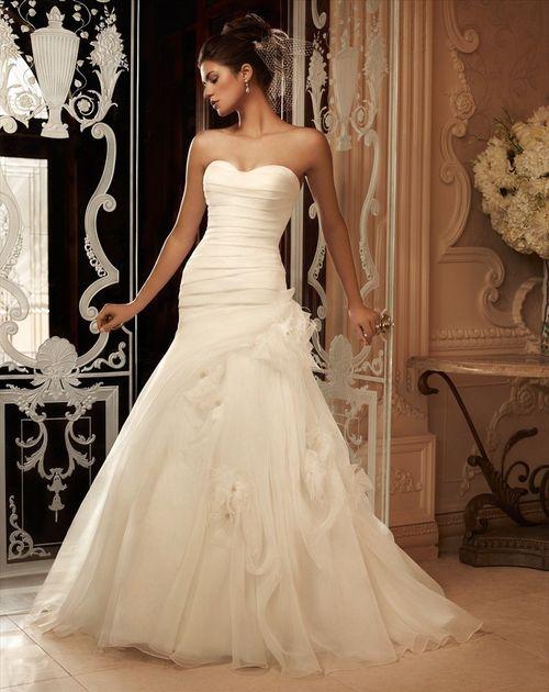 2105, Casablanca Bridal