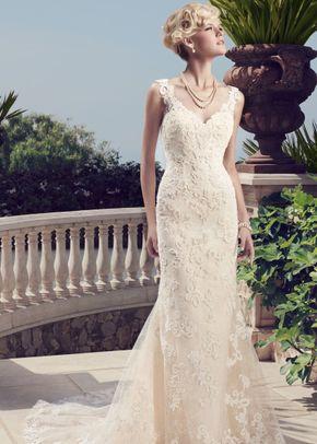 2155, Casablanca Bridal