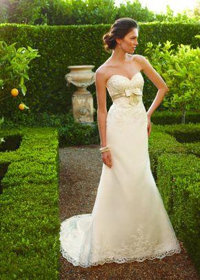2046, Casablanca Bridal