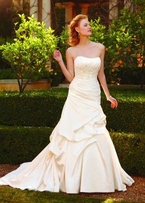 2047, Casablanca Bridal