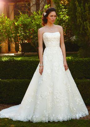 2051, Casablanca Bridal