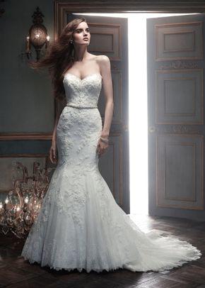 B069, Amaré Couture