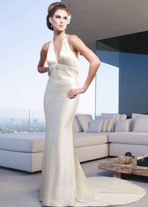 B006, Amaré Couture