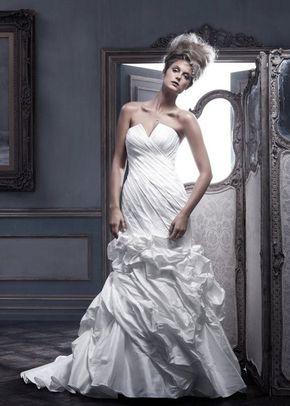 B057, Amaré Couture