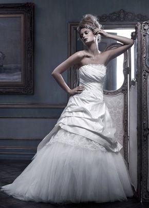 B056, Amaré Couture