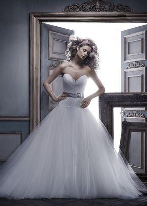 B051, Amaré Couture