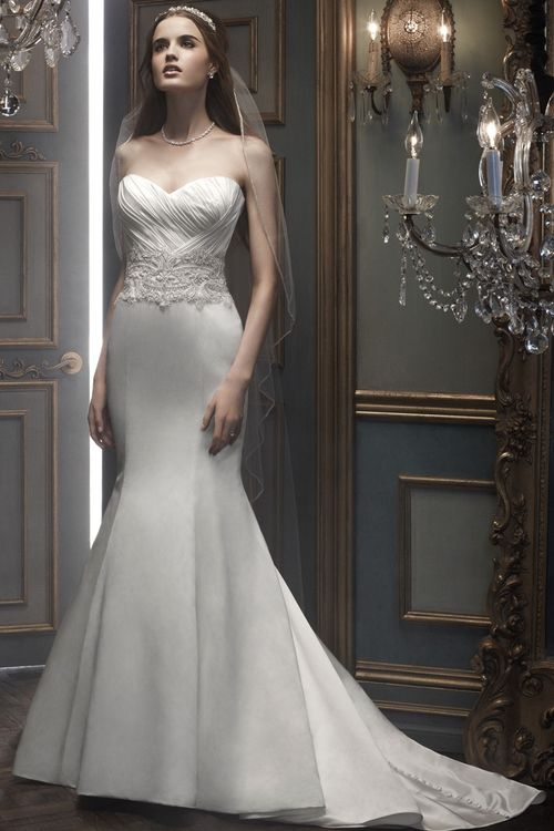 B063, Amaré Couture