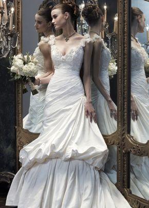 B067, Amaré Couture