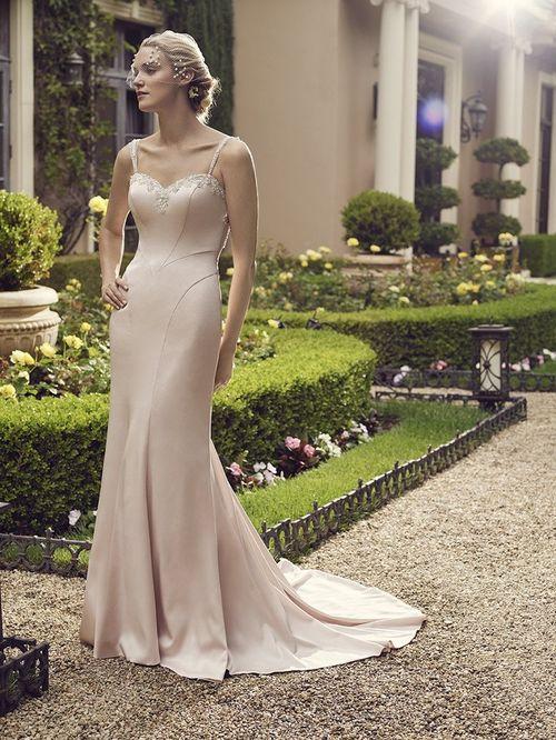 2235, Casablanca Bridal