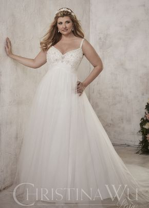 29274, Christina Wu Brides
