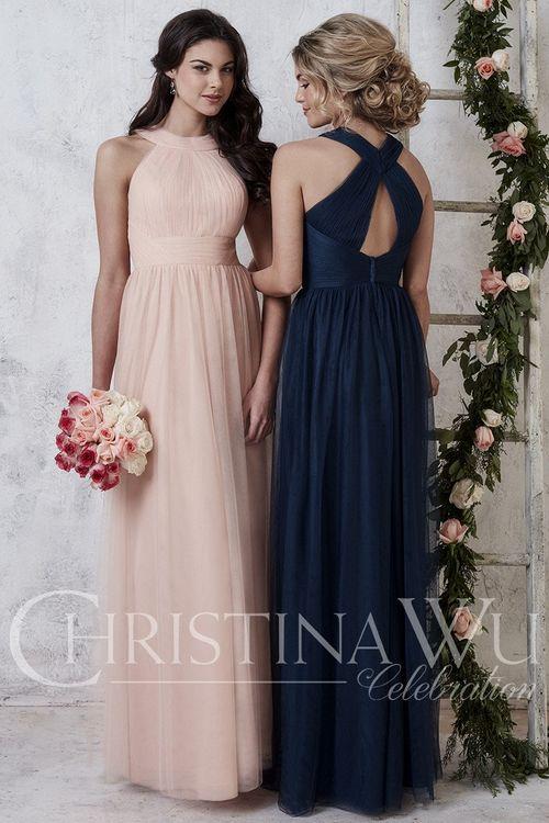 22730, Christina Wu Celebration