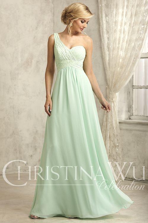 22735, Christina Wu Celebration