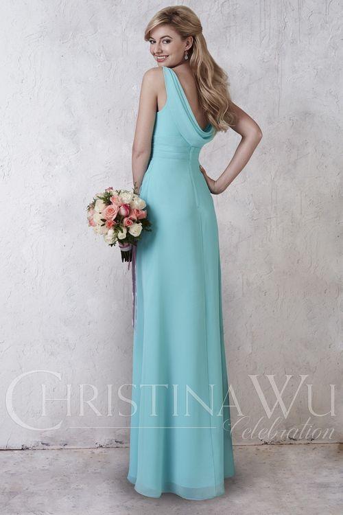 22736, Christina Wu Celebration