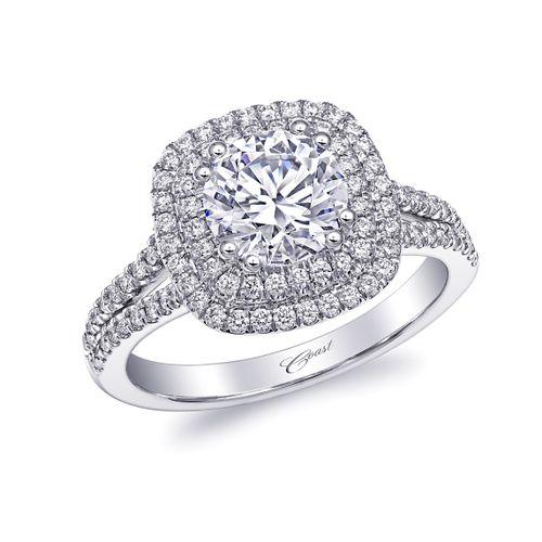 LC10130, Coast Diamond