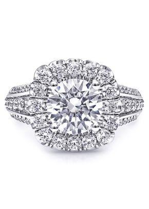LC10072 200, Coast Diamond