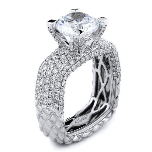 Supreme Jewelry, Supreme Jewelry