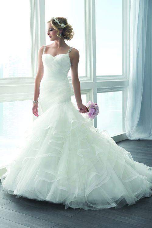 15631, Christina Wu Brides