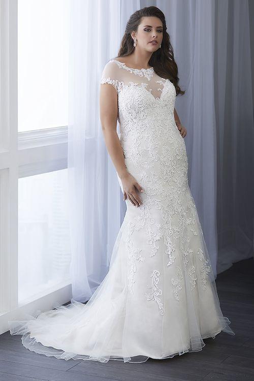 29292, Christina Wu Brides