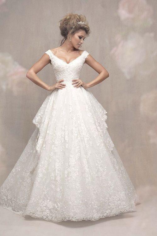 C456, Allure Couture