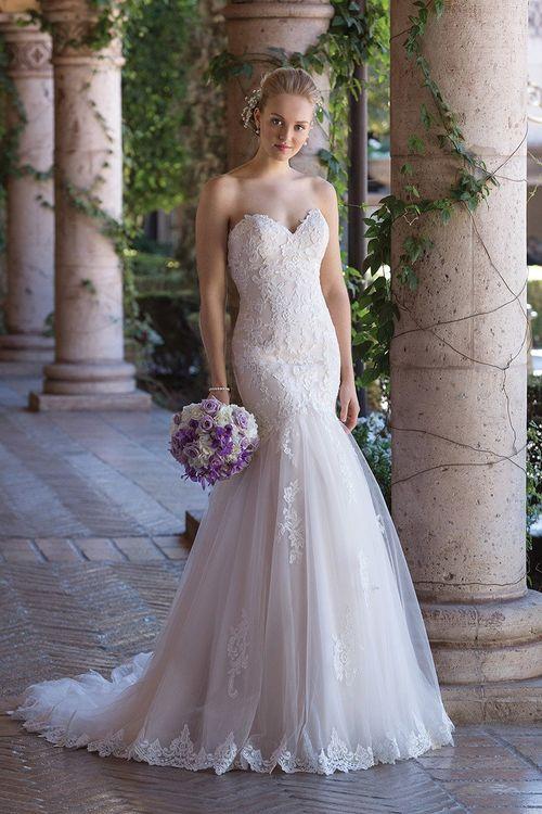4035, Sincerity Bridal