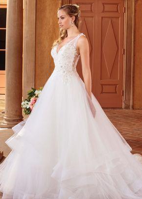 2314 Birdie, Casablanca Bridal