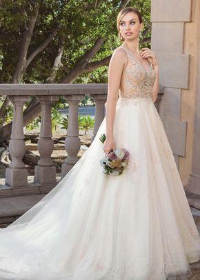 2316 Sable, Casablanca Bridal