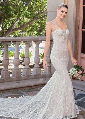 2322 Adri, Casablanca Bridal
