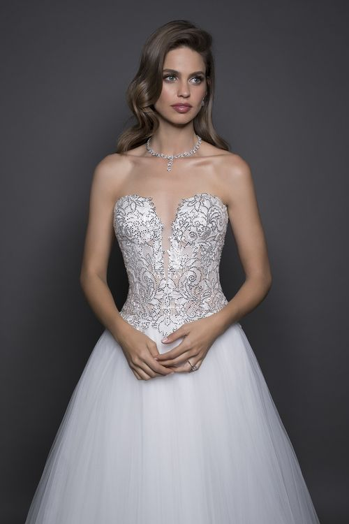 14563, LOVE by Pnina Tornai