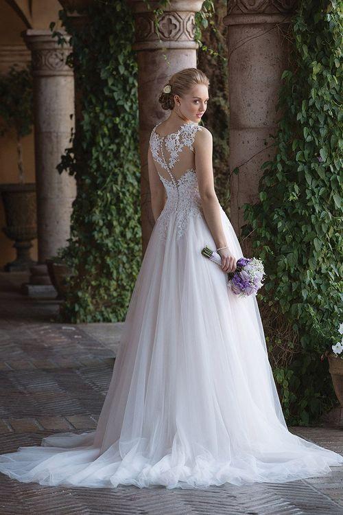 4021, Sincerity Bridal