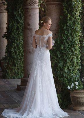 4022, Sincerity Bridal