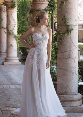 4026, Sincerity Bridal