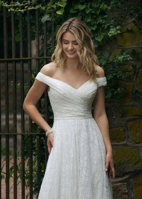 44049, Sincerity Bridal