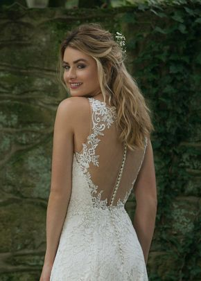 44063, Sincerity Bridal