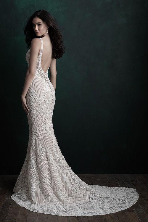 C500, Allure Couture