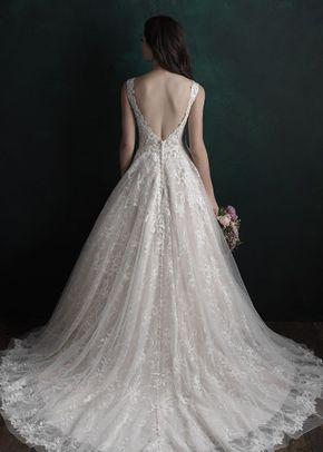 C509, Allure Couture