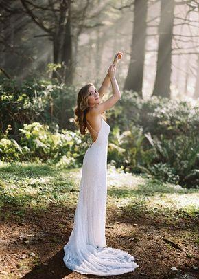 Selena, Wilderly Bride