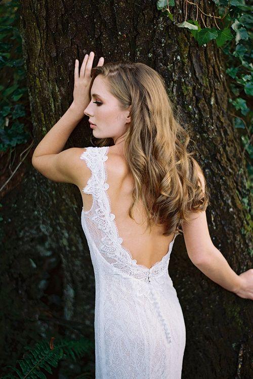 Jalyn, Wilderly Bride