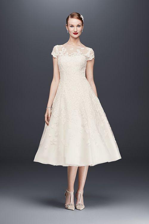 CMK513_IVORY_OLEG_PROD8_V2_035, David's Bridal