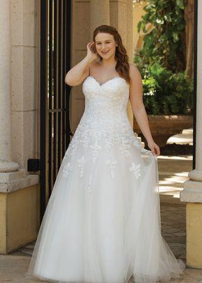 44050, Sincerity Bridal