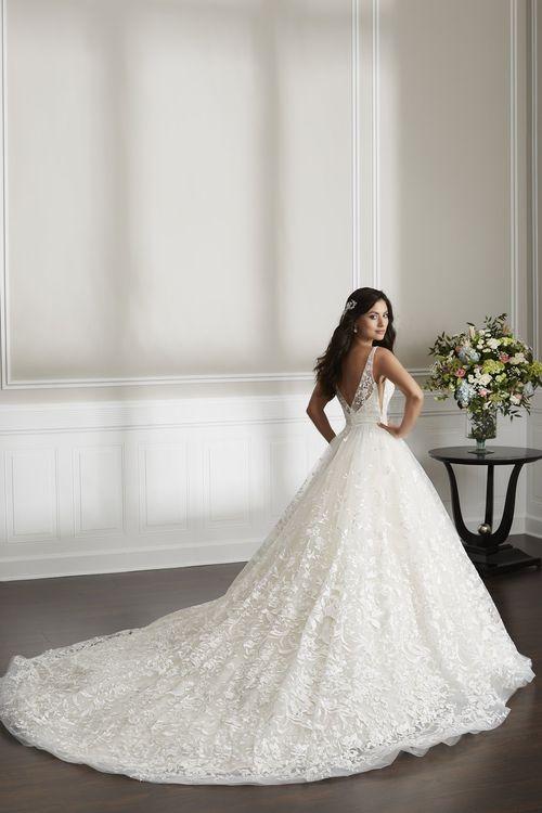 15690, Christina Wu Brides