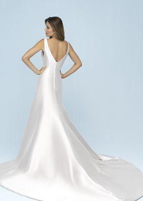 9600, Allure Bridals