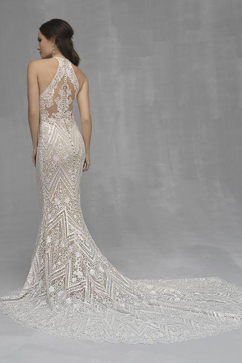 C525, Allure Couture