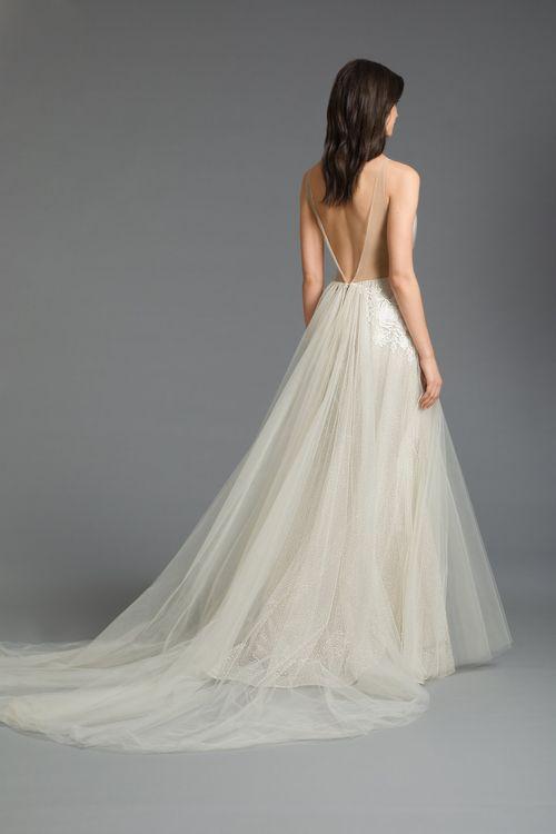 Alessandra-2908, Tara Keely