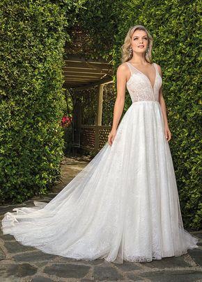 2353 Kayla, Casablanca Bridal