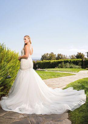 2359 Clara, Casablanca Bridal